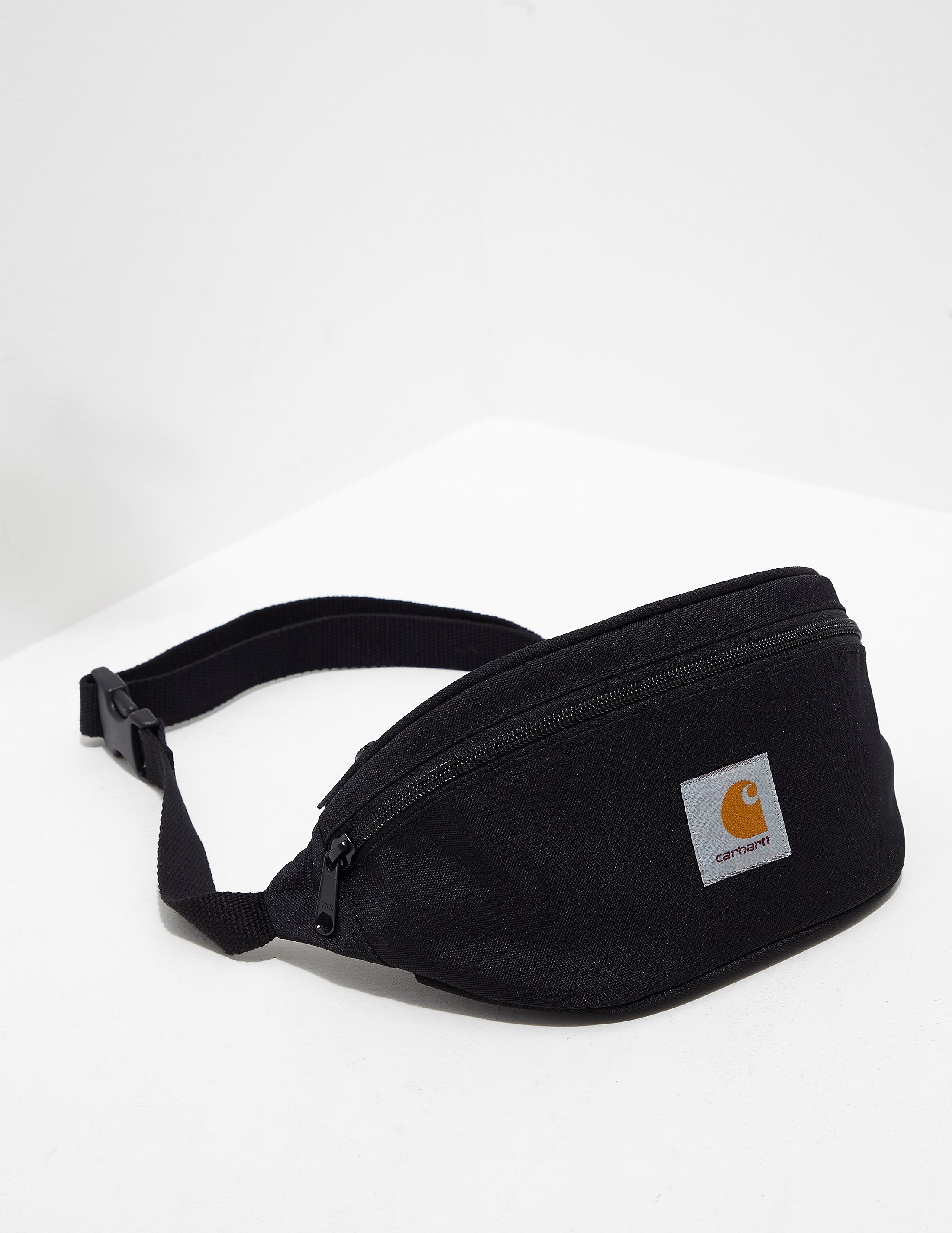 Carhartt WIP Watch Hip Bag