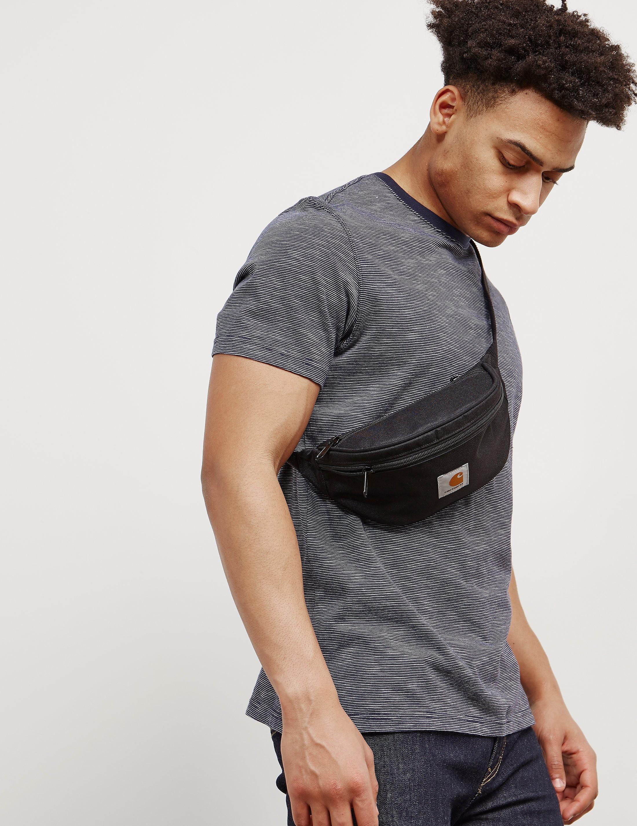 Carhartt WIP Watch Hip Bag