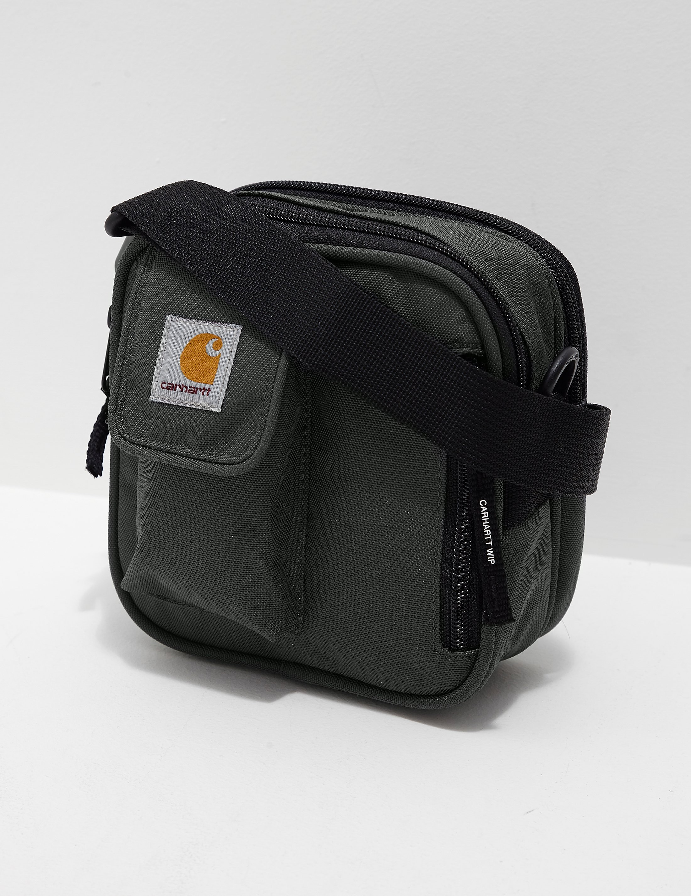 Carhartt WIP Essentials Pouch Bag