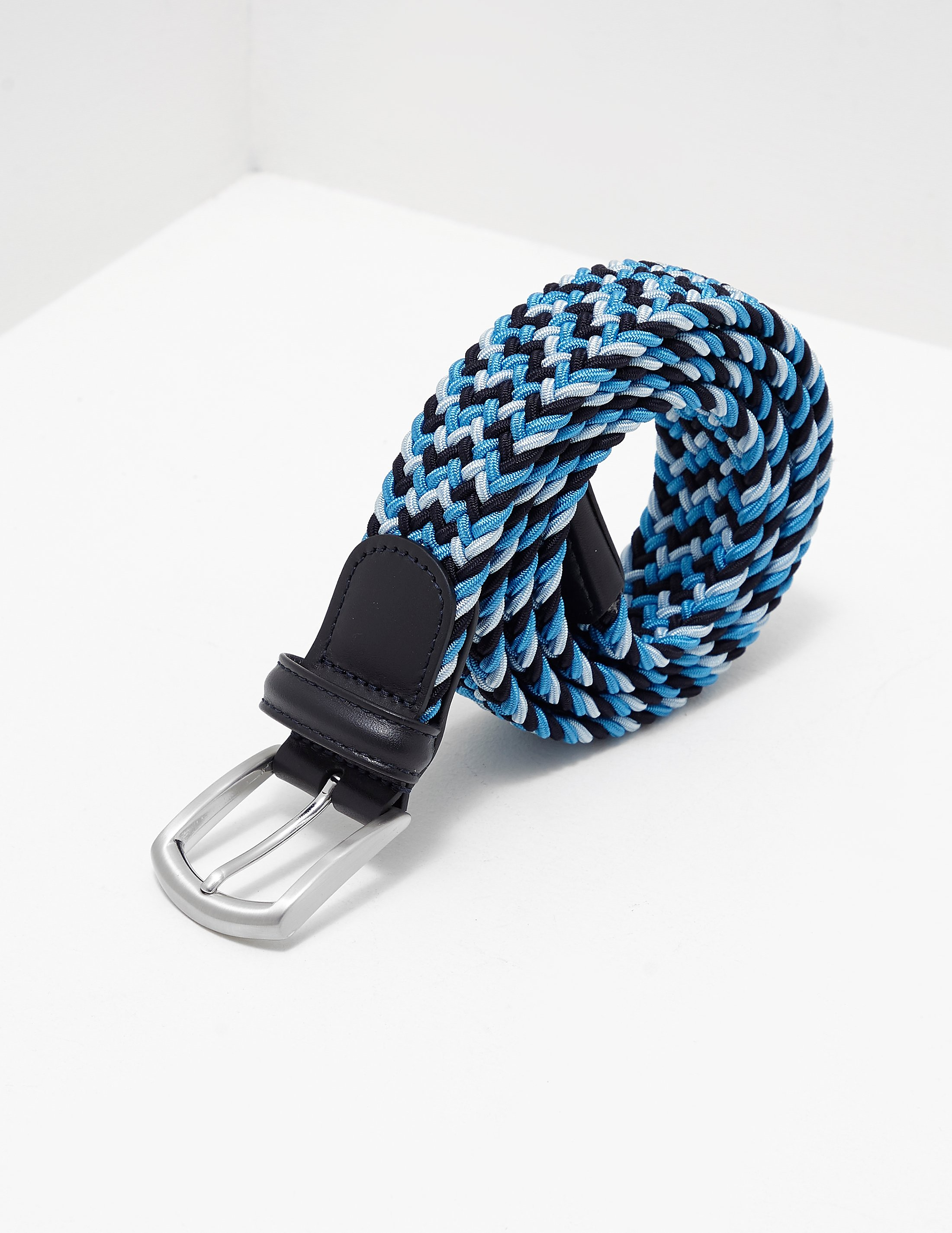 Andersons Woven Belt
