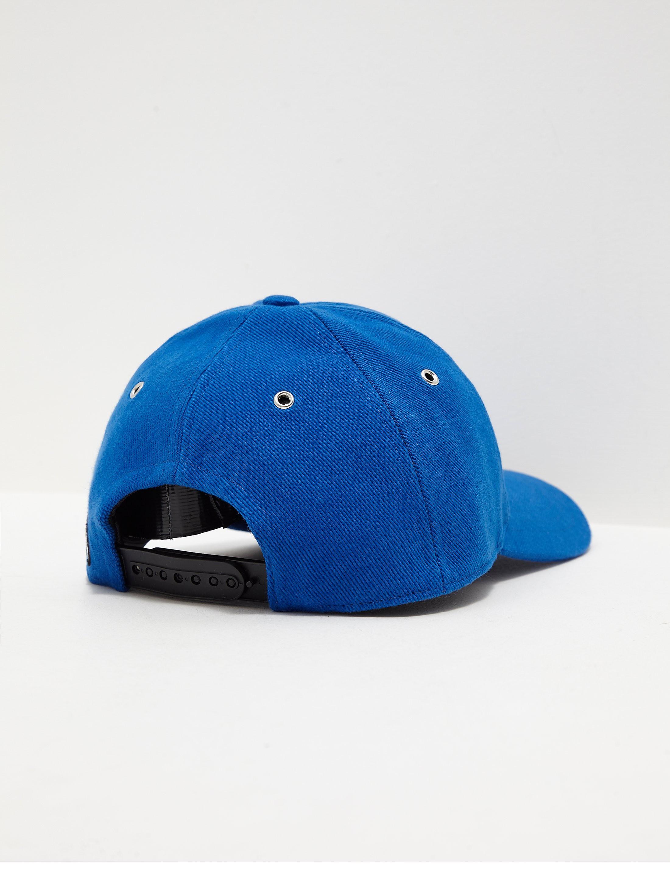 AMI Paris Baseball Cap