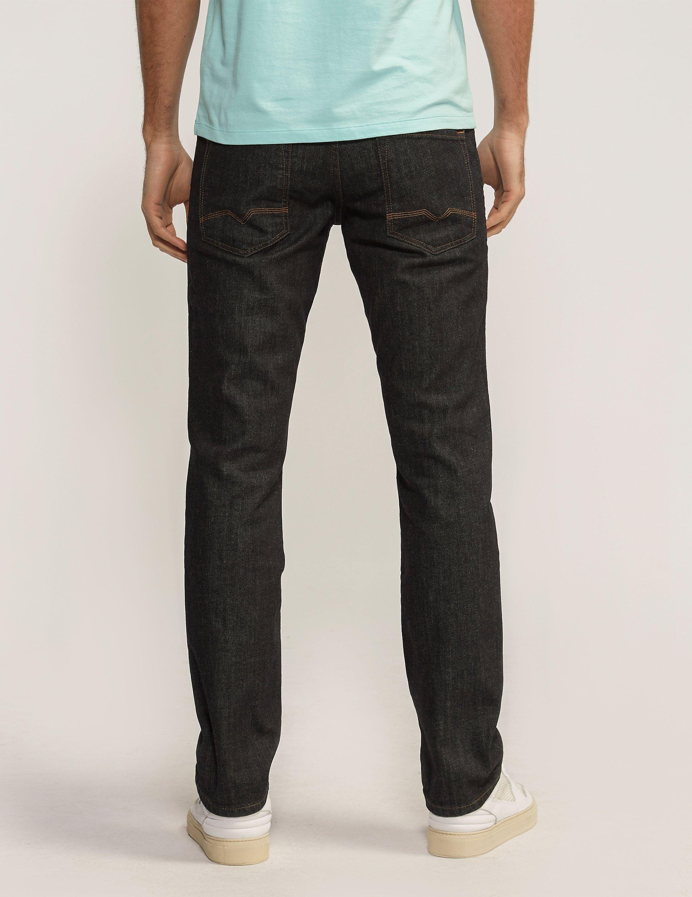 BOSS Orange 24 Barcelona Jeans