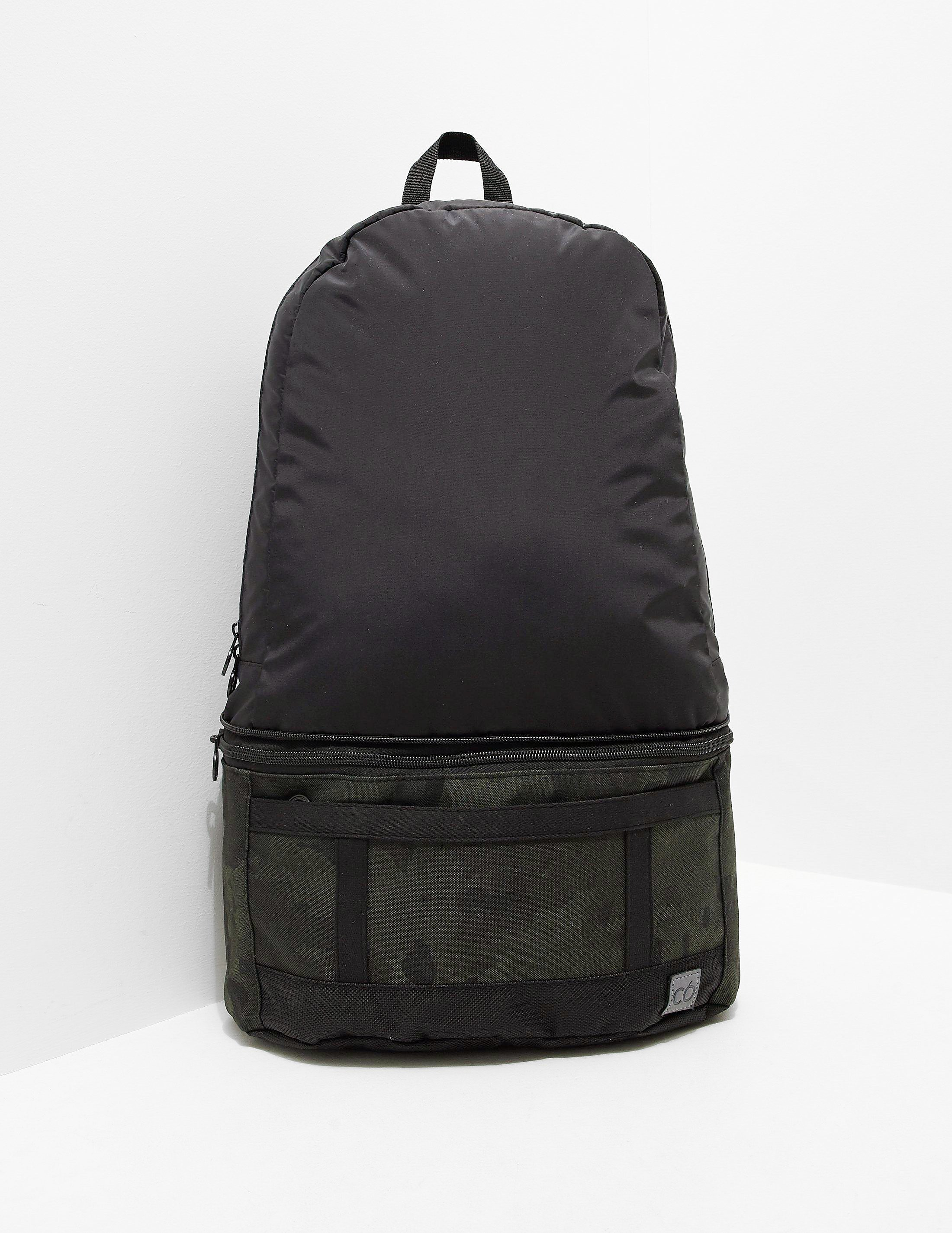 C6 Pion Backpack
