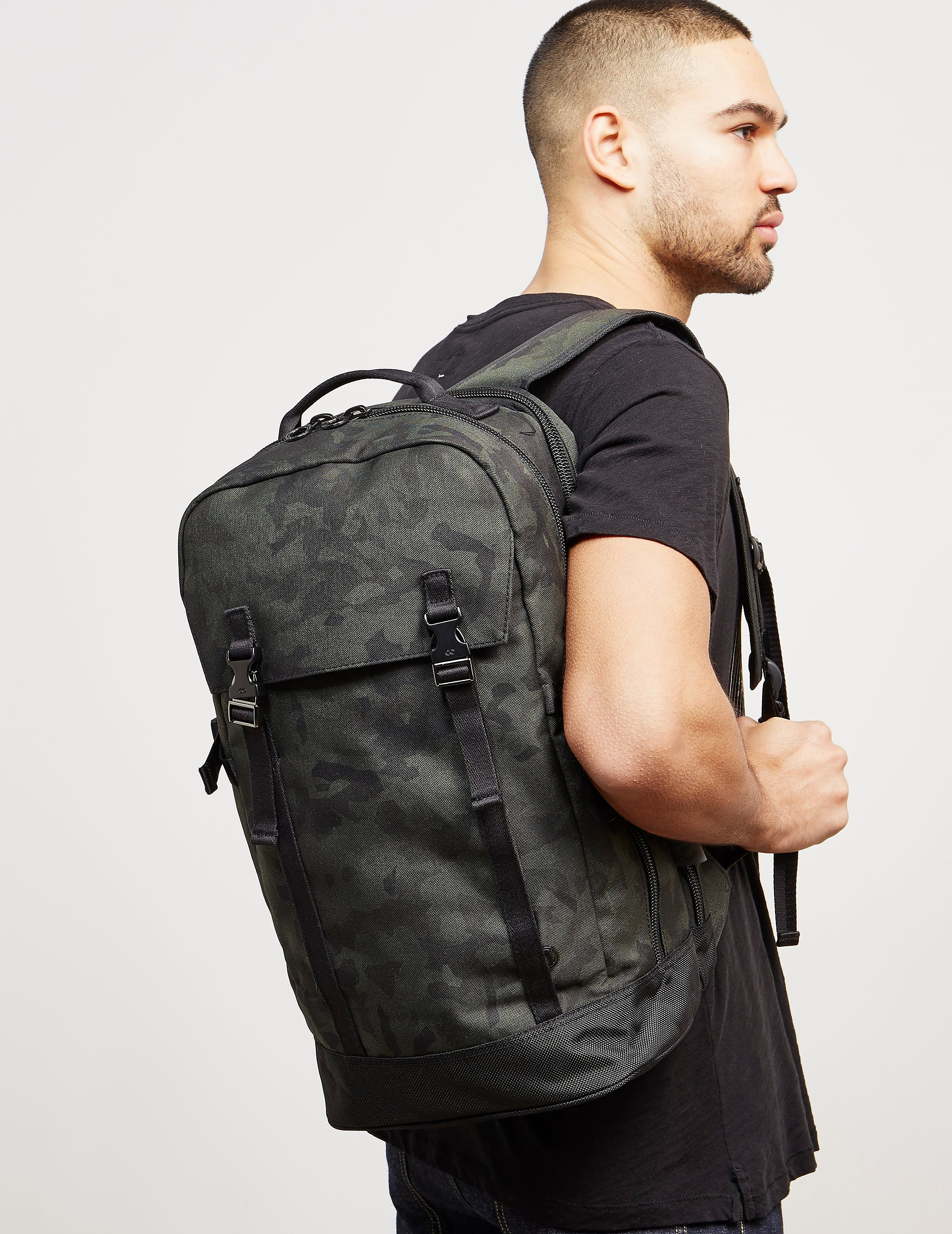 C6 Base Backpack