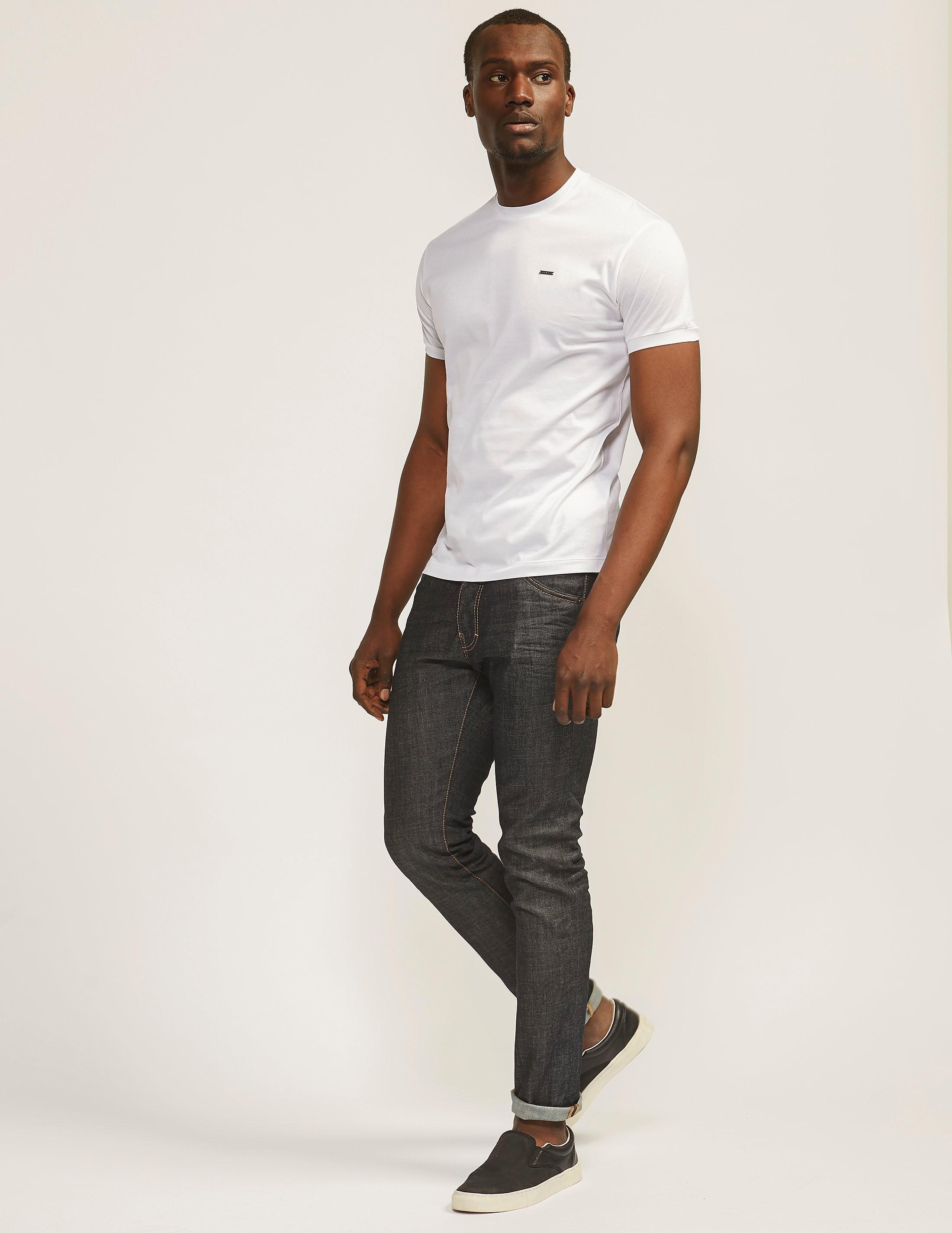 DSQUARED2 Bar T-Shirt