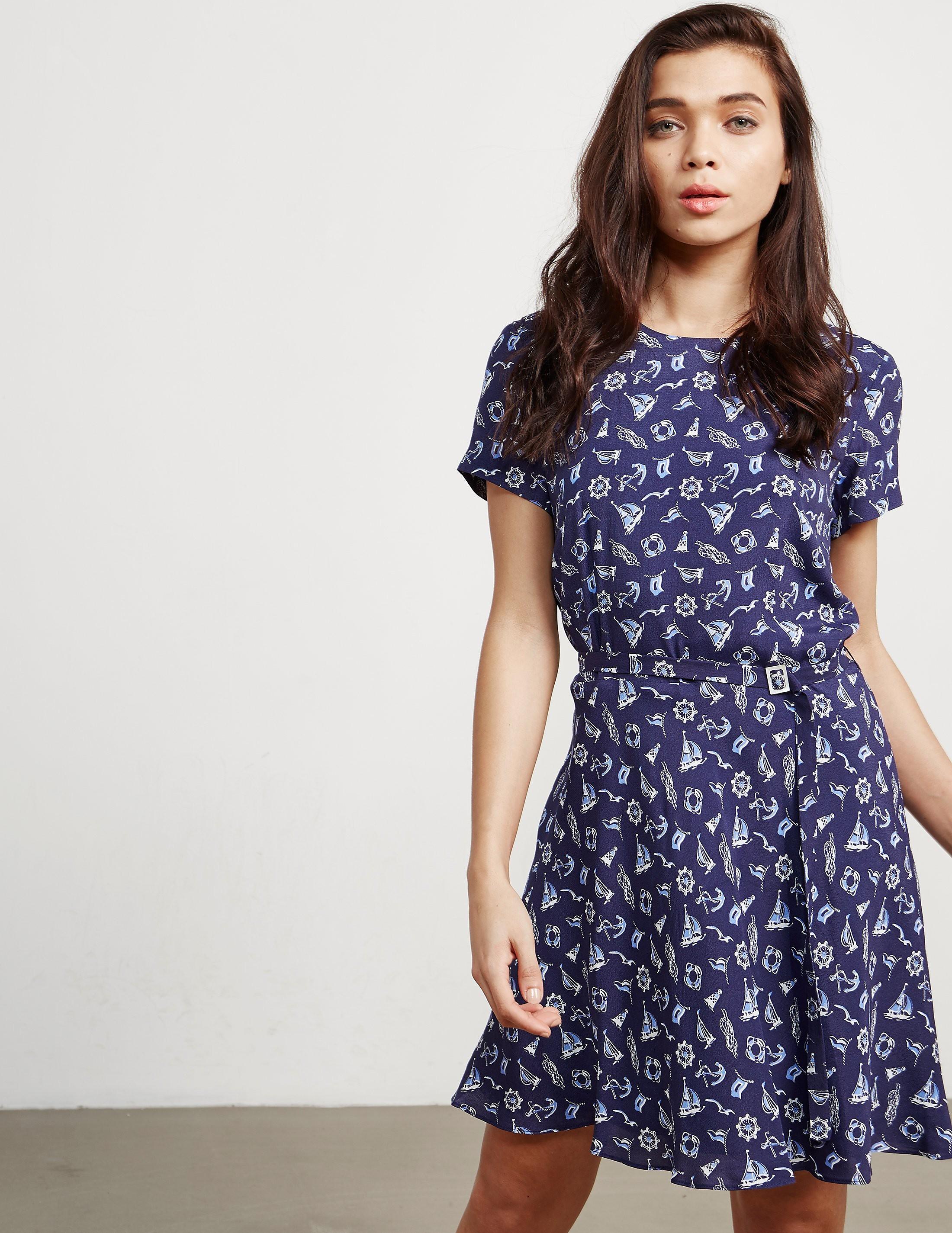 Polo Ralph Lauren Casy Dress