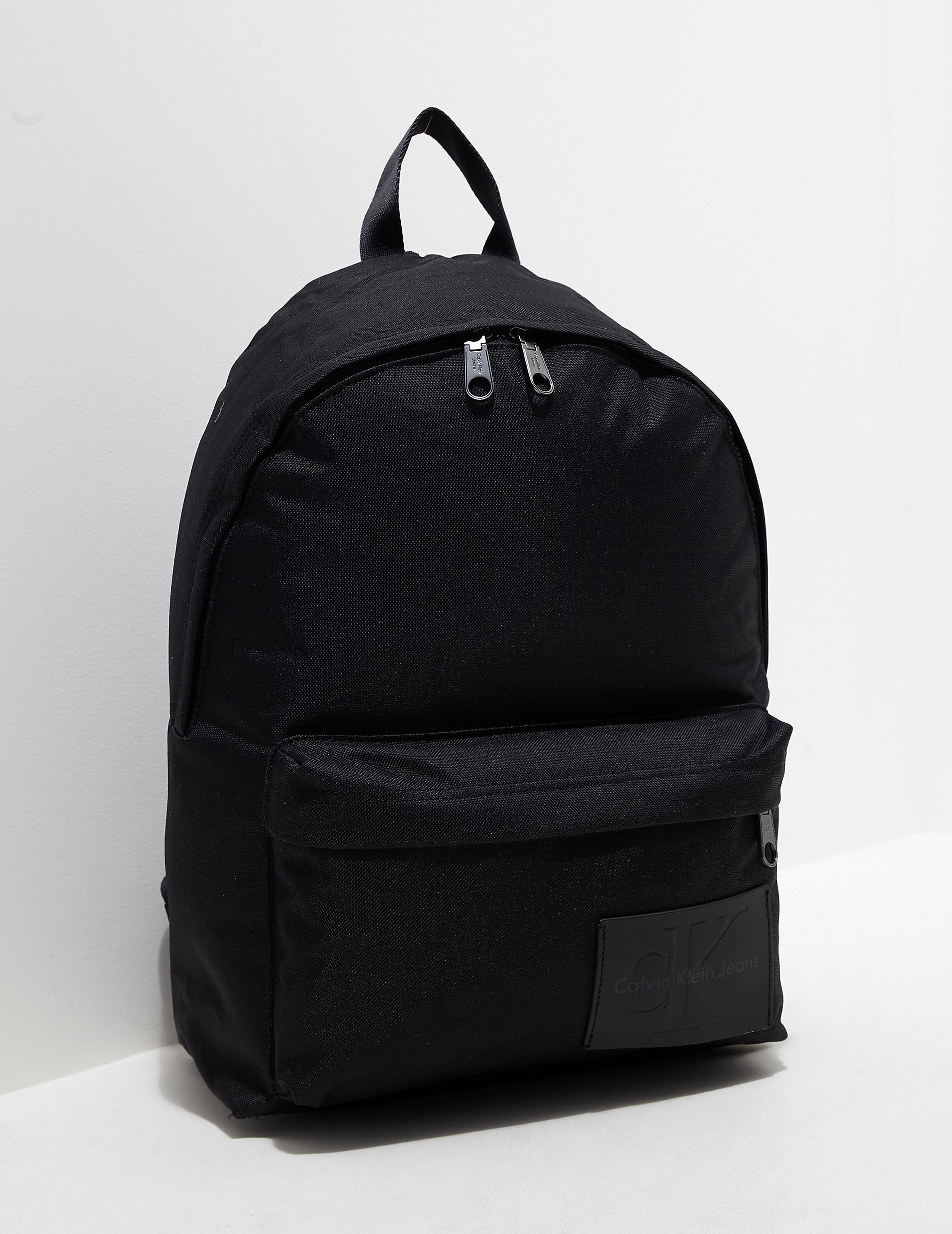 Calvin Klein Essential Backpack