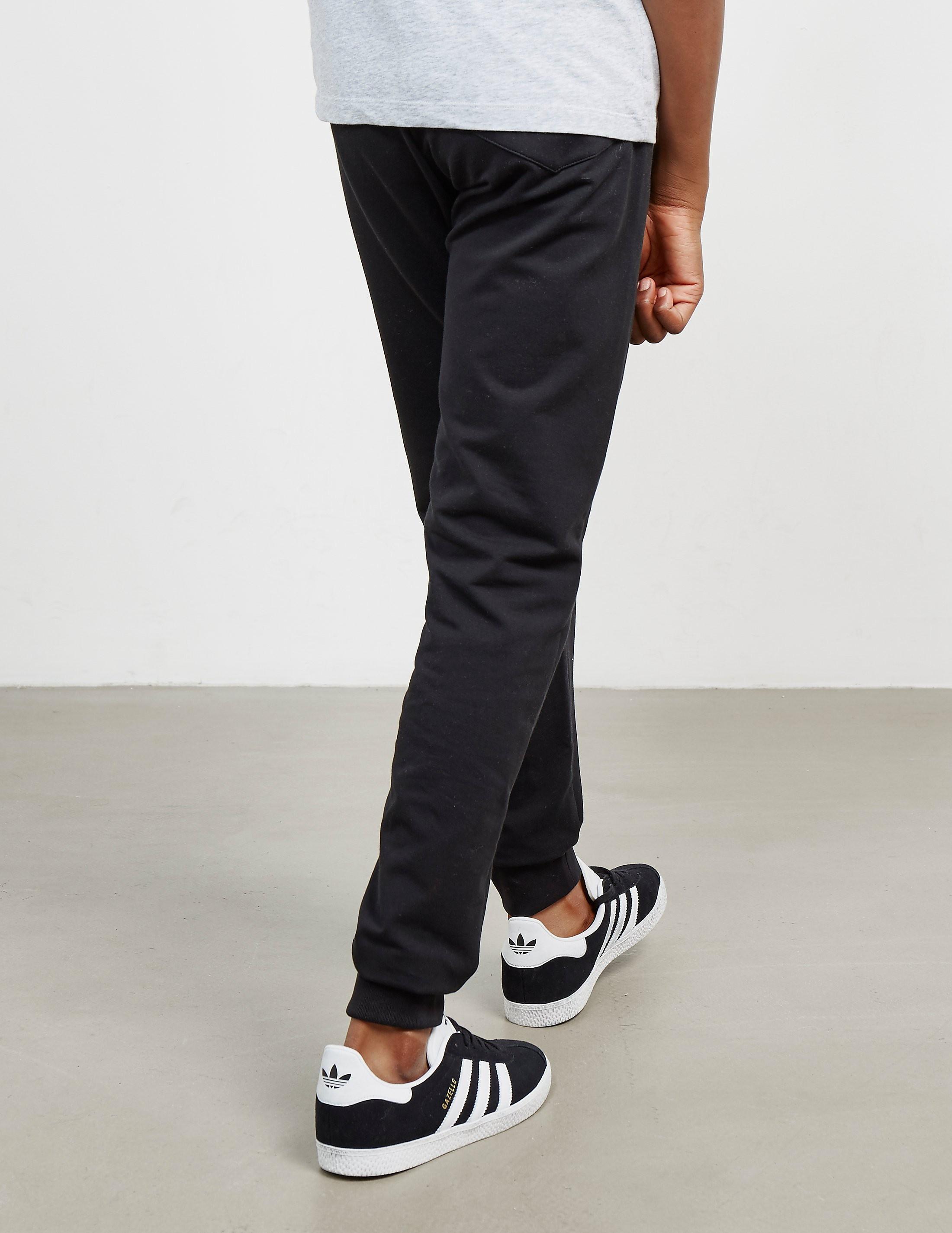 Just Cavalli Track Pants