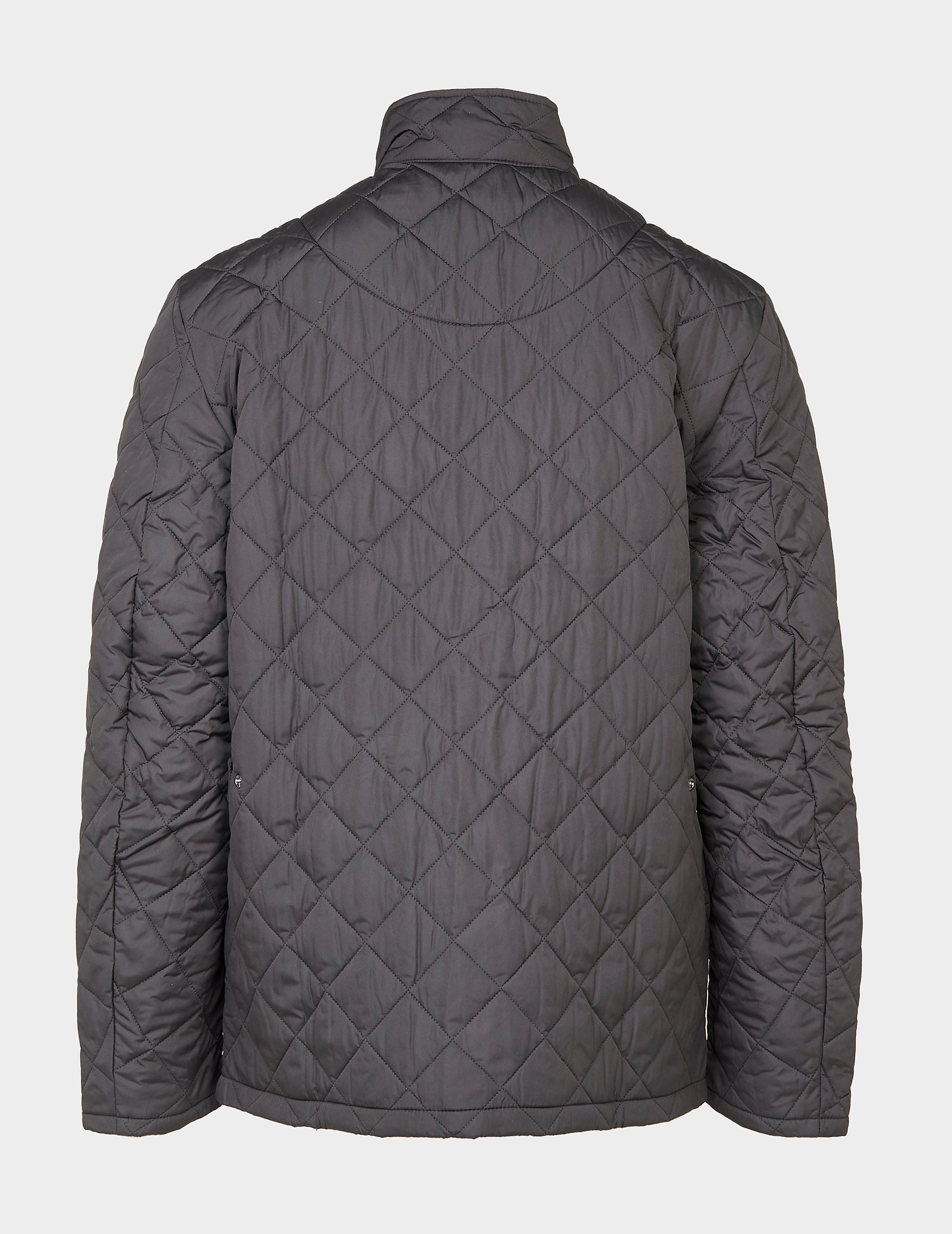 Barbour Chelsea Padded Sportsquilt Jacket