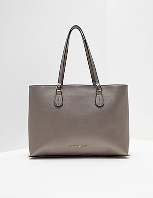 290ab5fb3327 Emporio Armani Shopper Bag ...
