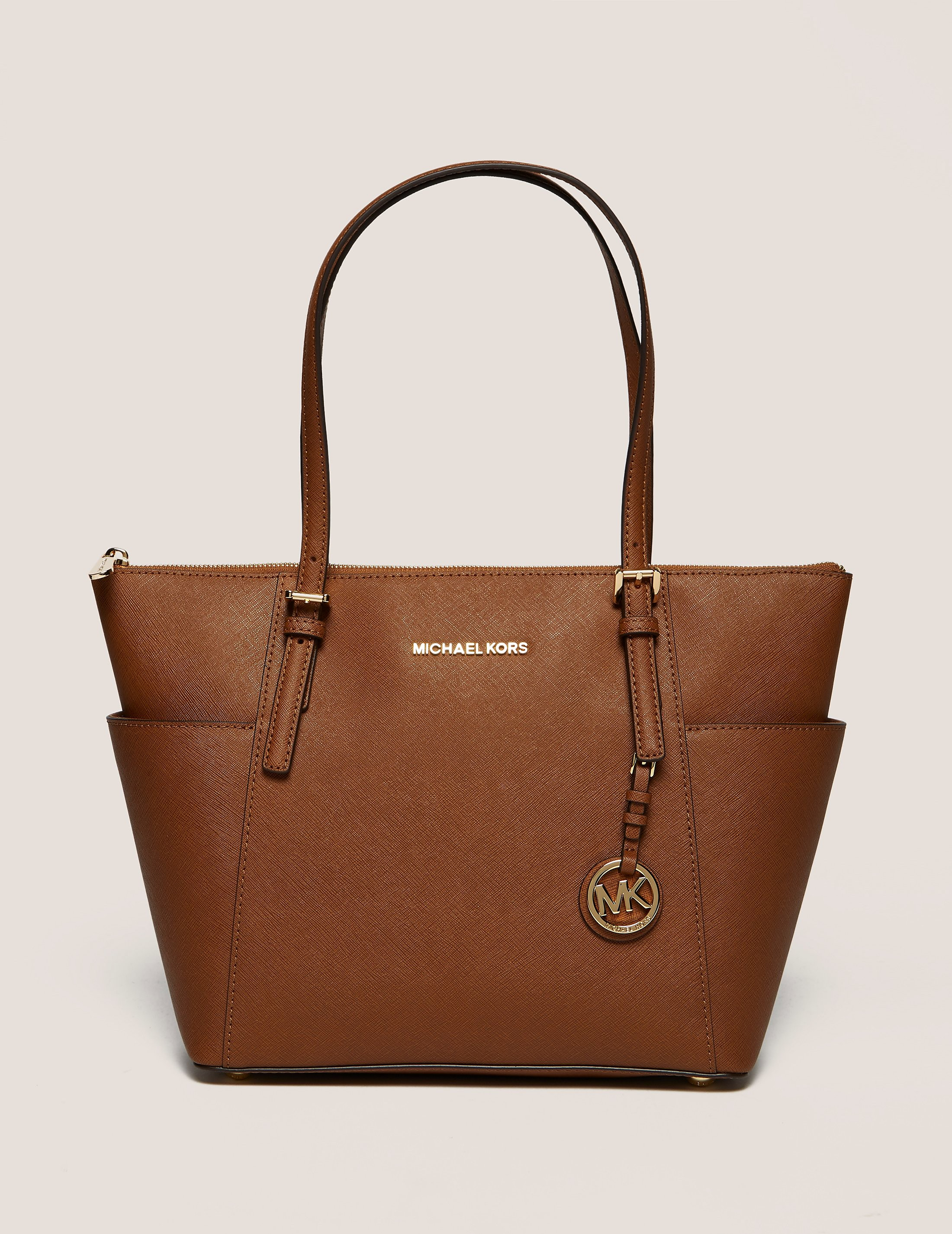 Michael Kors Jet Set Item East West Tote