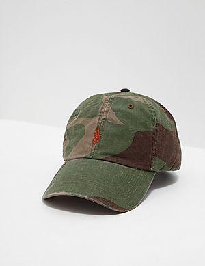 7febd71f051 Men - Caps   Beanies Polo Ralph Lauren