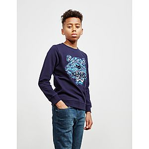 2aaaea5d90a5 Junior Clothing - 6-18 Years