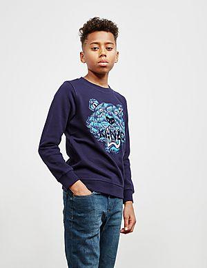 b80129da034f Junior Clothing - 6-18 Years