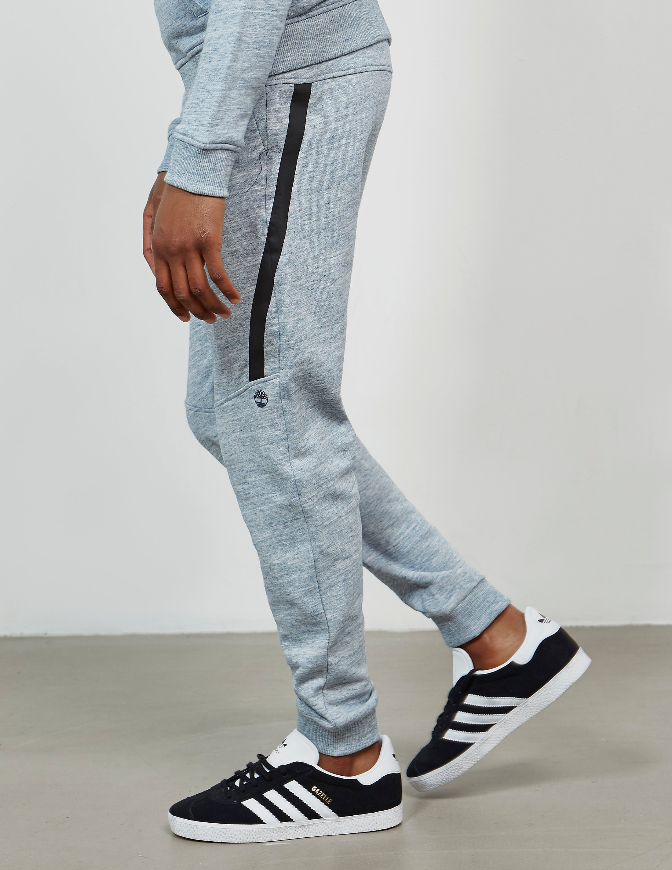 Timberland Tape Track Pants