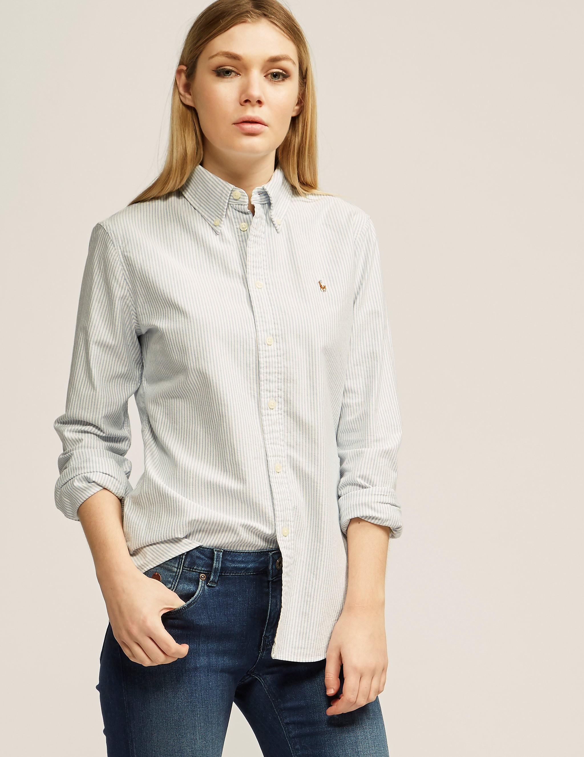 Polo Ralph Lauren Harper Shirt