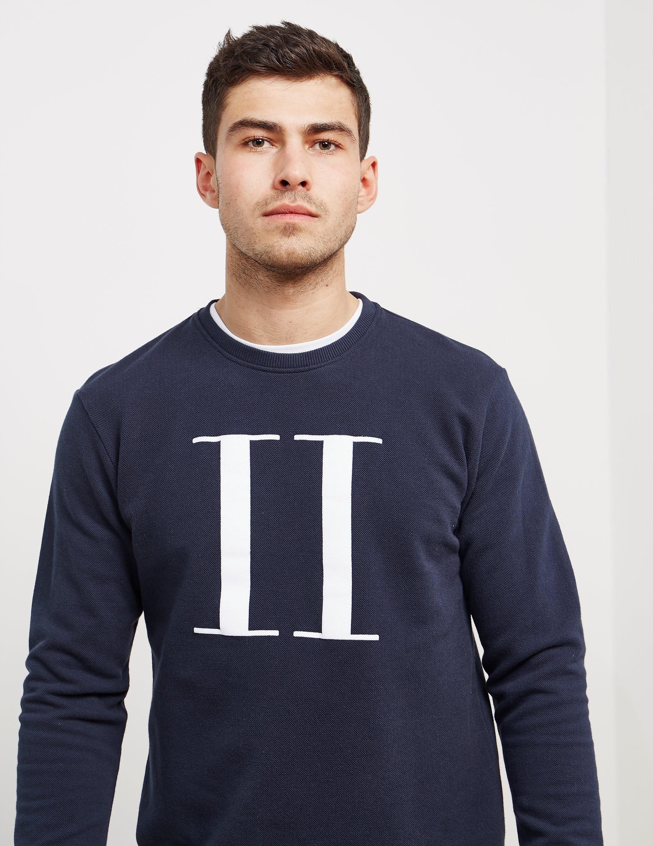 Les Deux Encore Sweatshirt