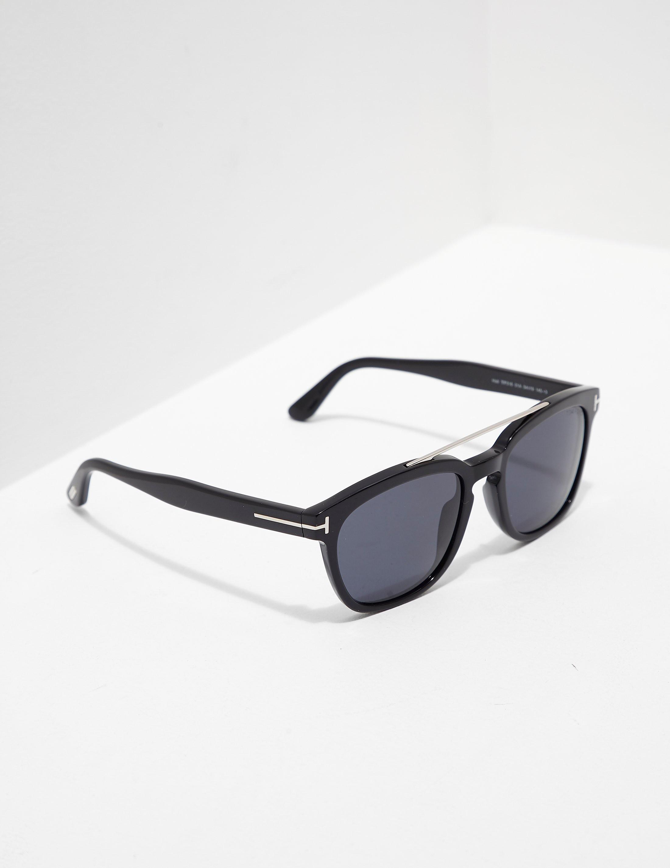 TOM FORD Holt Sunglasses