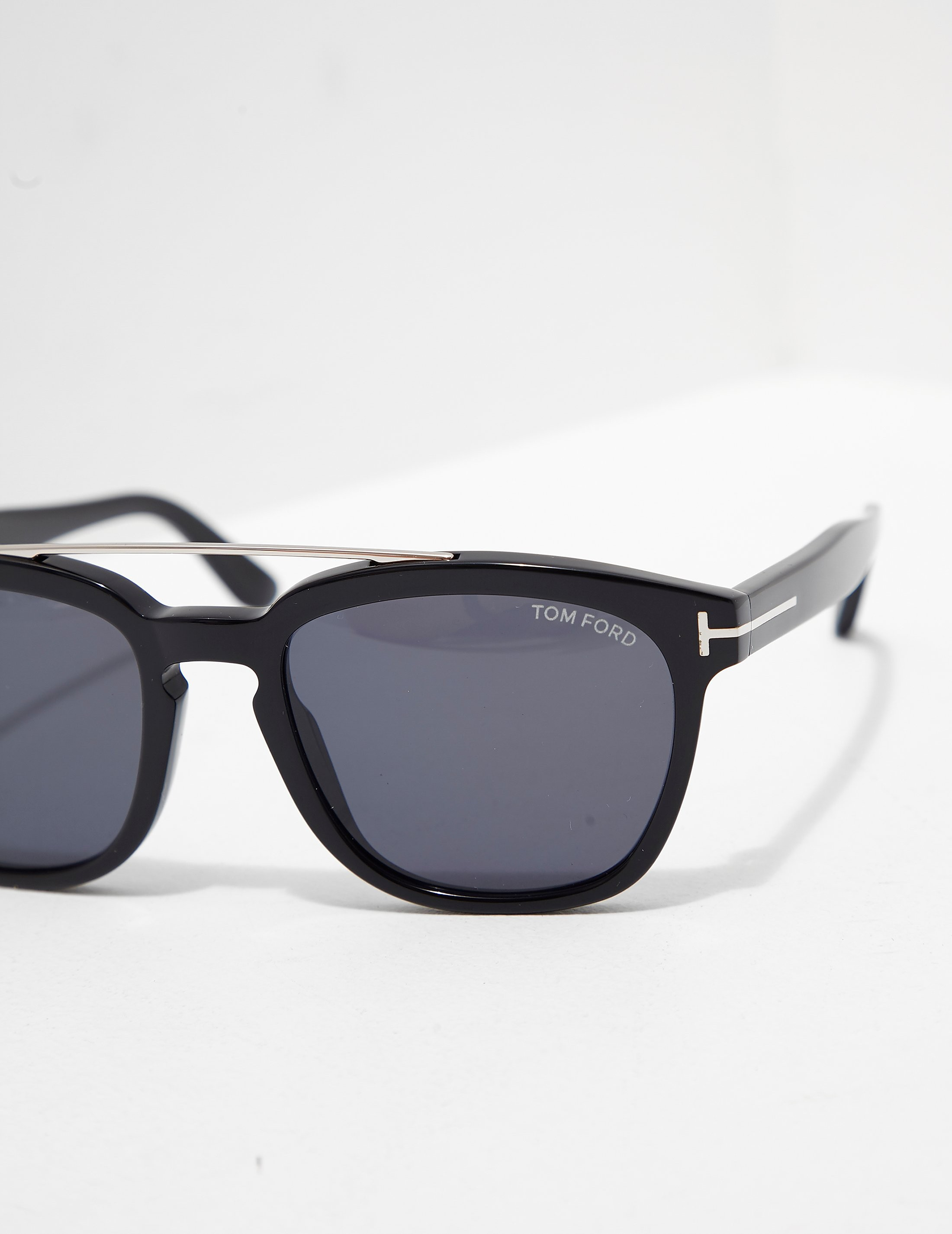 TOM FORD Holt Sunglasses