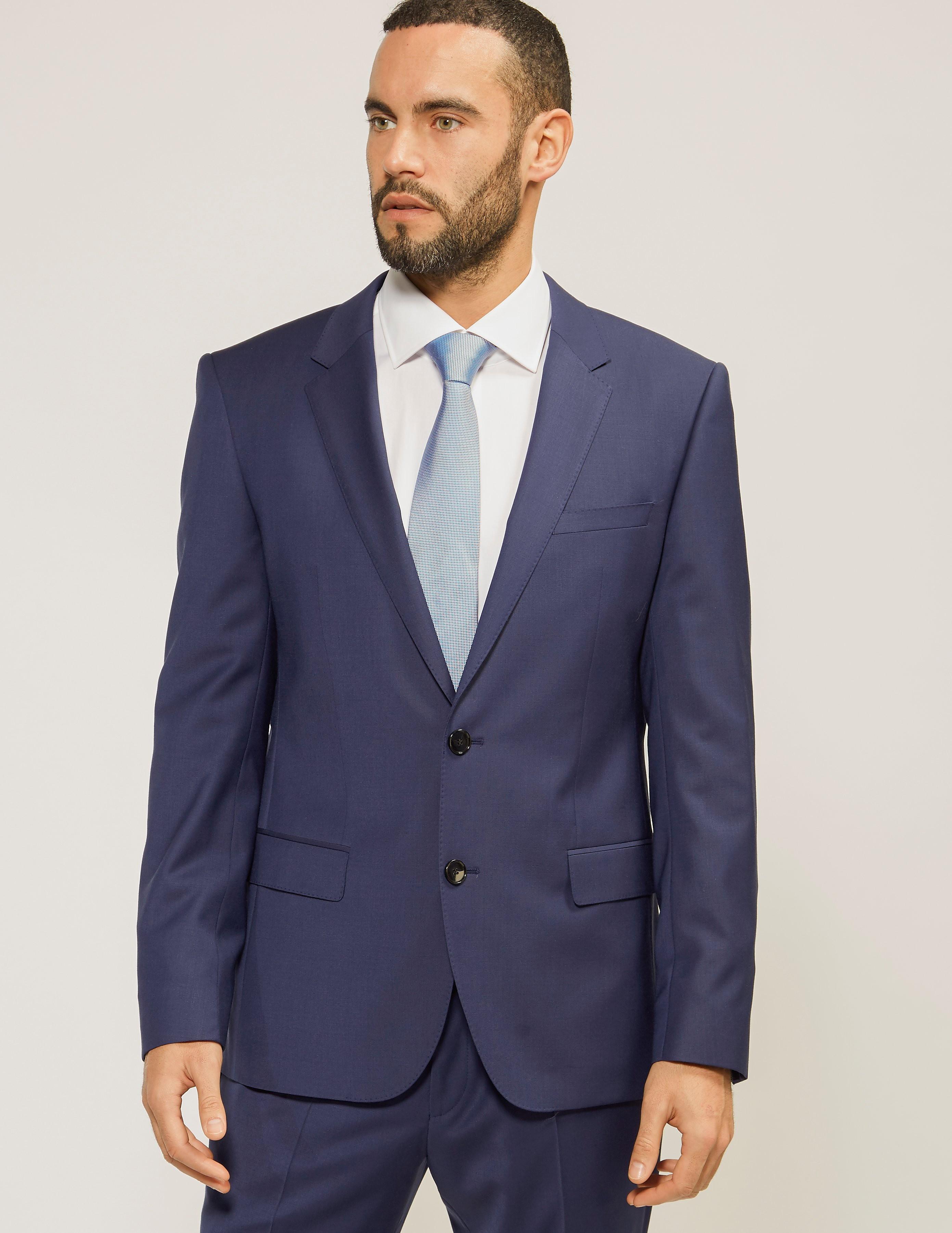HUGO C-Huge1 Suit