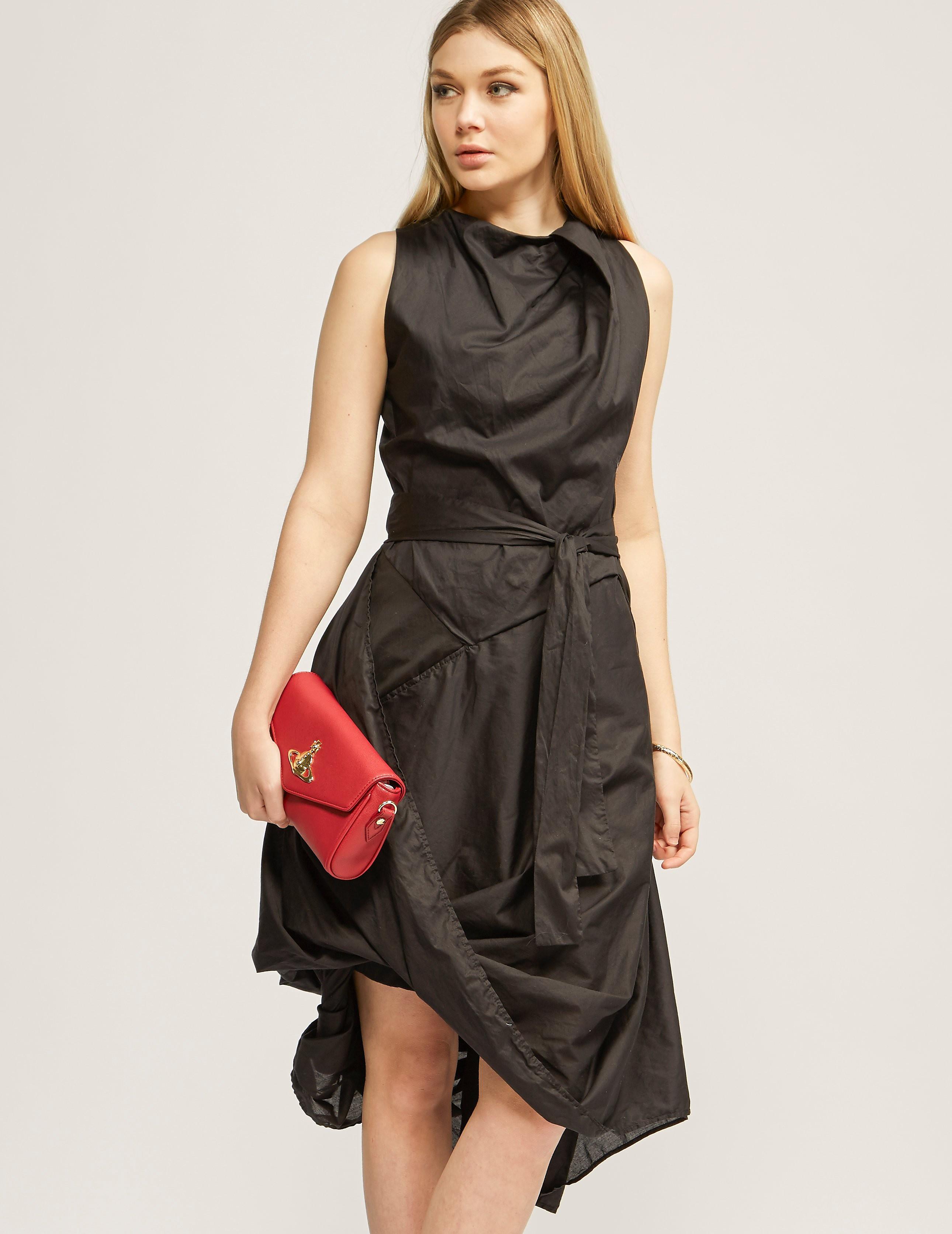 Vivienne Westwood Eight Dress