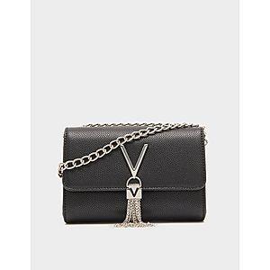 c782d34661f4 Handbags   Purses