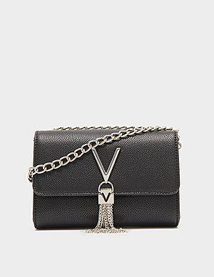 5fd0c0e63f Valentino by Mario Valentino Divina Chain Shoulder Bag ...