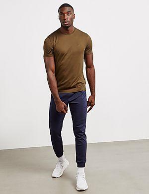ce34dc86efe ... Michael Kors Sleek Short Sleeve T-Shirt