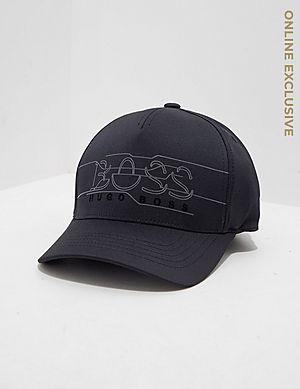 762eda2c84a Accessories - Caps   Beanies