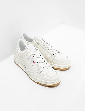 11c5837dec8 adidas Originals Continental 80 ...