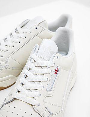 b7932e8d1a3b0 adidas Originals Continental 80 adidas Originals Continental 80