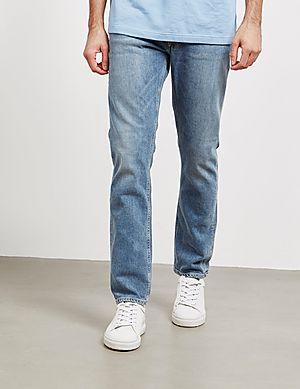 ca2b19de3272 Nudie Jeans Lean Dean Jeans ...