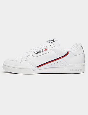 buy online 195d9 422a4 adidas Originals Continental 80 ...