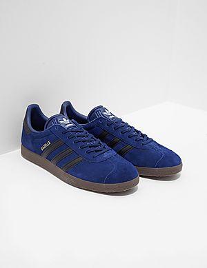 f4d2492f10b8 adidas Originals Gazelle ...