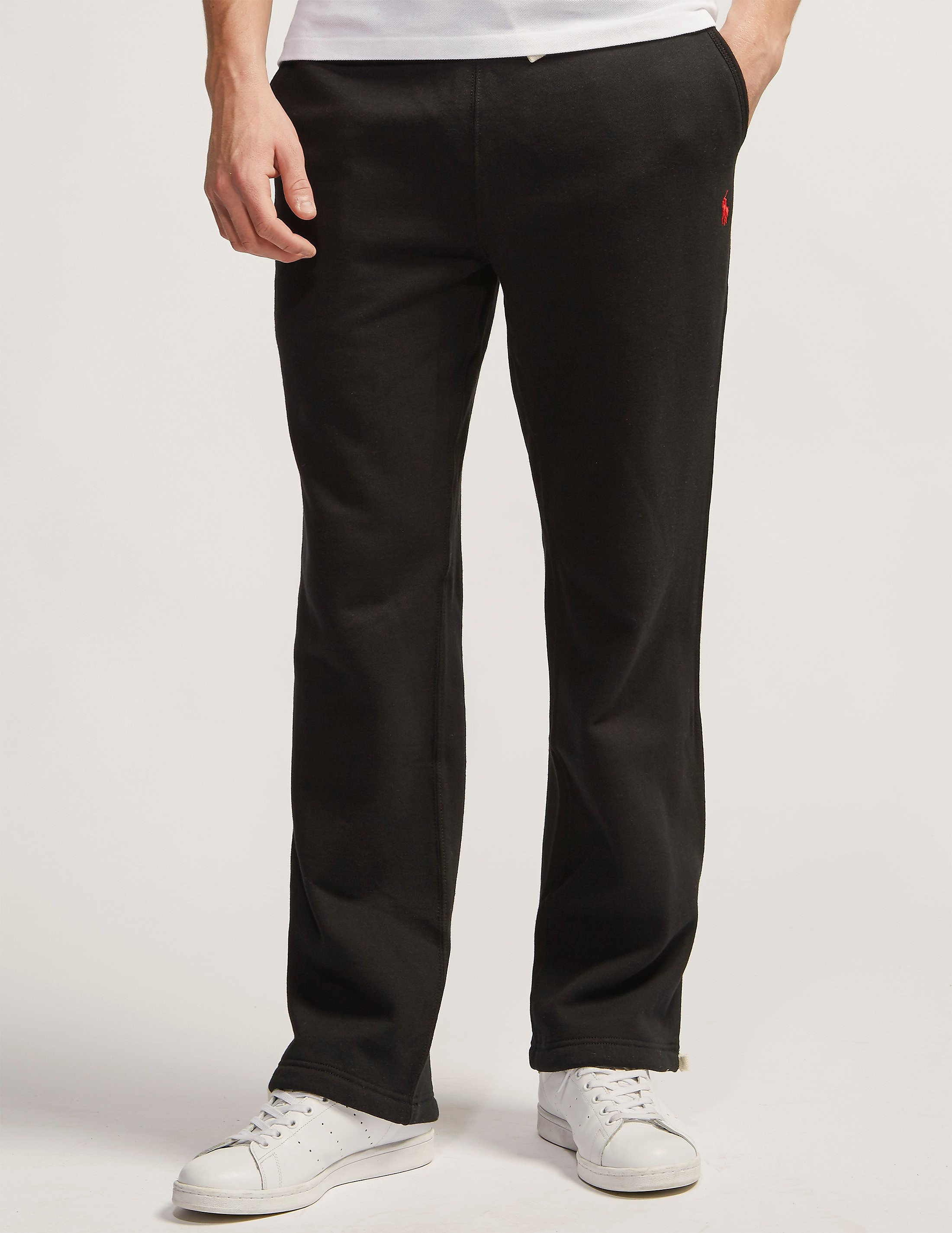 Polo Ralph Lauren Track Pants