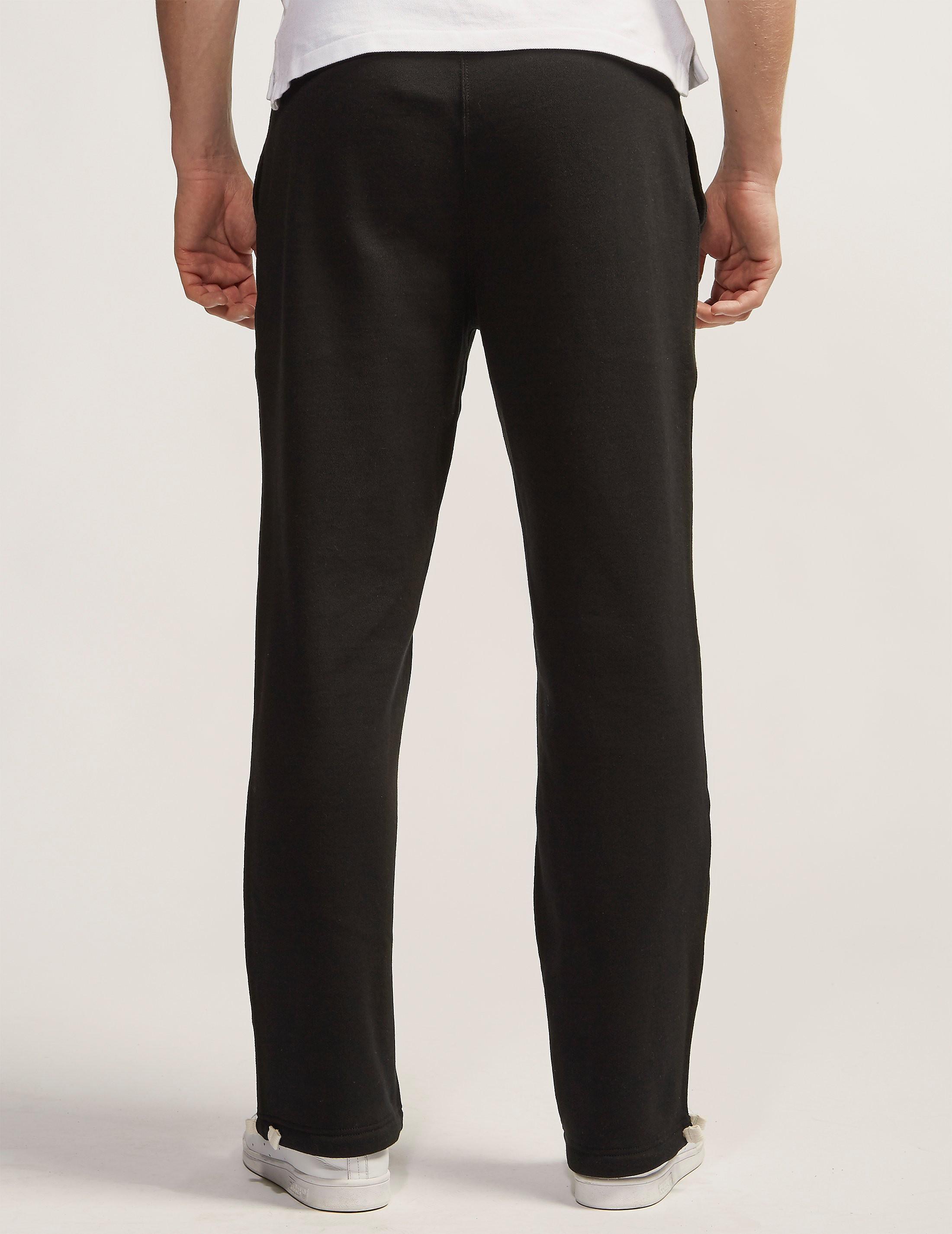 Polo Ralph Lauren Track Pants