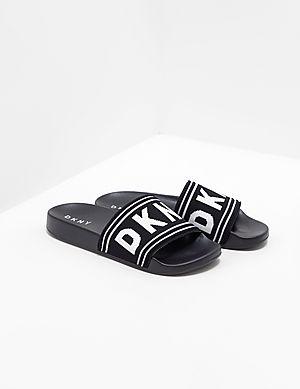 6c30aa59e Women - Flip-Flops   Slides