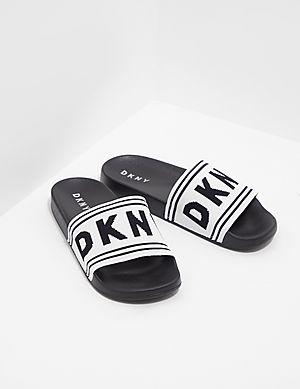 0408ec998dd158 Women - Flip-Flops   Slides