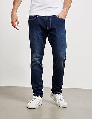 facbdfd8c9c Emporio Armani J06 Slim Jeans ...