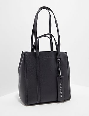 Marc Jacobs Tag Tote ... 2a04d8a85cde5