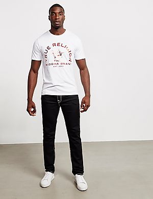 cabbe79b720e True Religion Rocco Jeans True Religion Rocco Jeans