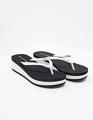 db4217ebc34926 Women - Womens Footwear Armani Exchange