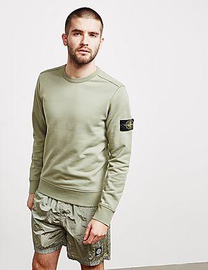 e6da915fbcb2 Men s Stone Island Sweatshirts