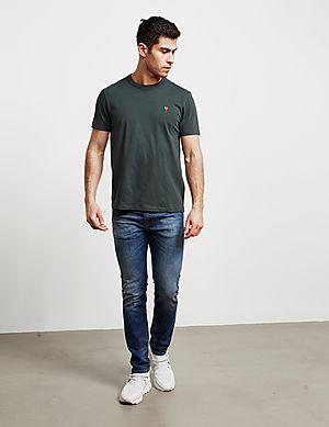 9a4ea41c6c Diesel Thommer Slim Jeans Diesel Thommer Slim Jeans