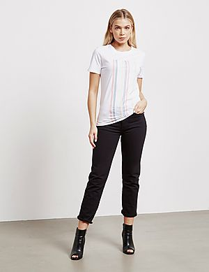 5a2f10dce7ee Hugo Boss Clothing - T Shirts   More