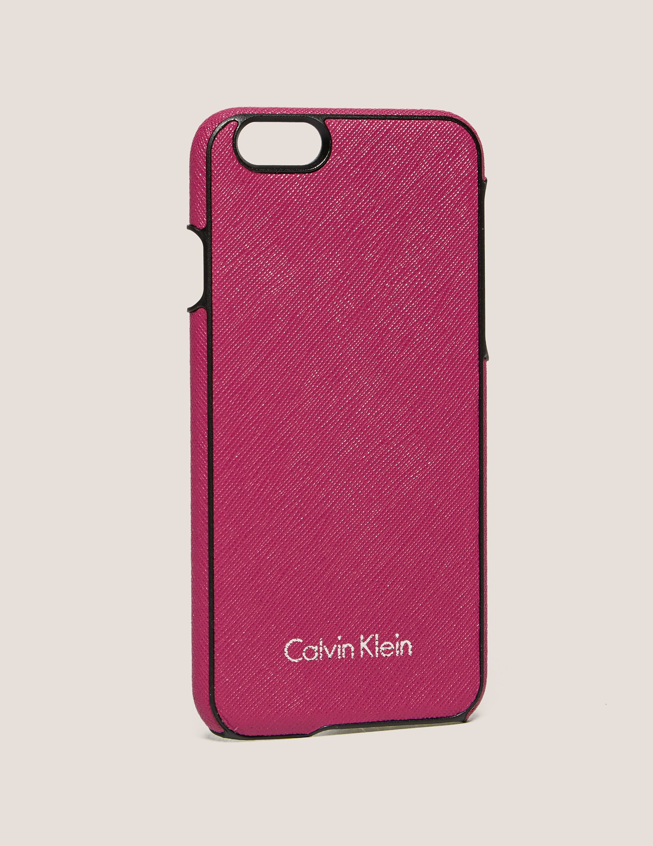 Calvin Klein Sofie IPhone cover