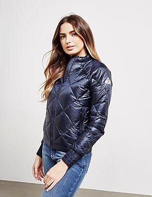 61a6c4474d1d Womens Coats   Jackets From Top Designers