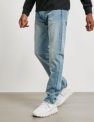 efa8694f56f9 Polo Ralph Lauren Sullivan Slim Jeans ...