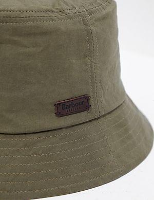 a540ca8805ec2 Barbour Irvine Bucket Hat Barbour Irvine Bucket Hat