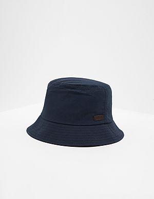 9d6595e6a0a Barbour Irvine Bucket Hat ...